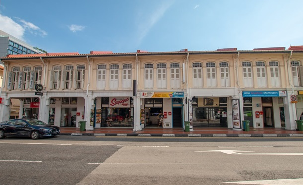 454464 Joo Chiat Road PhotoCreditCBRE