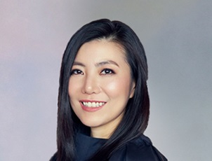 "<a href=""https://www.cbre.com.sg/cbresymposium/speakers/Jaelle-Ang"">Jaelle Ang</a>"