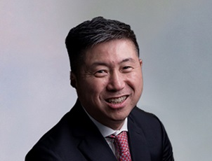 "<a href=""https://www.cbre.com.sg/cbresymposium/speakers/Michael-Tay"">Michael Tay</a>"