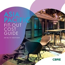 "<span style=""font-size: 18.72px; font-weight: bold;"">Asia Pacific Fit-Out Cost Guide 2018</span>"