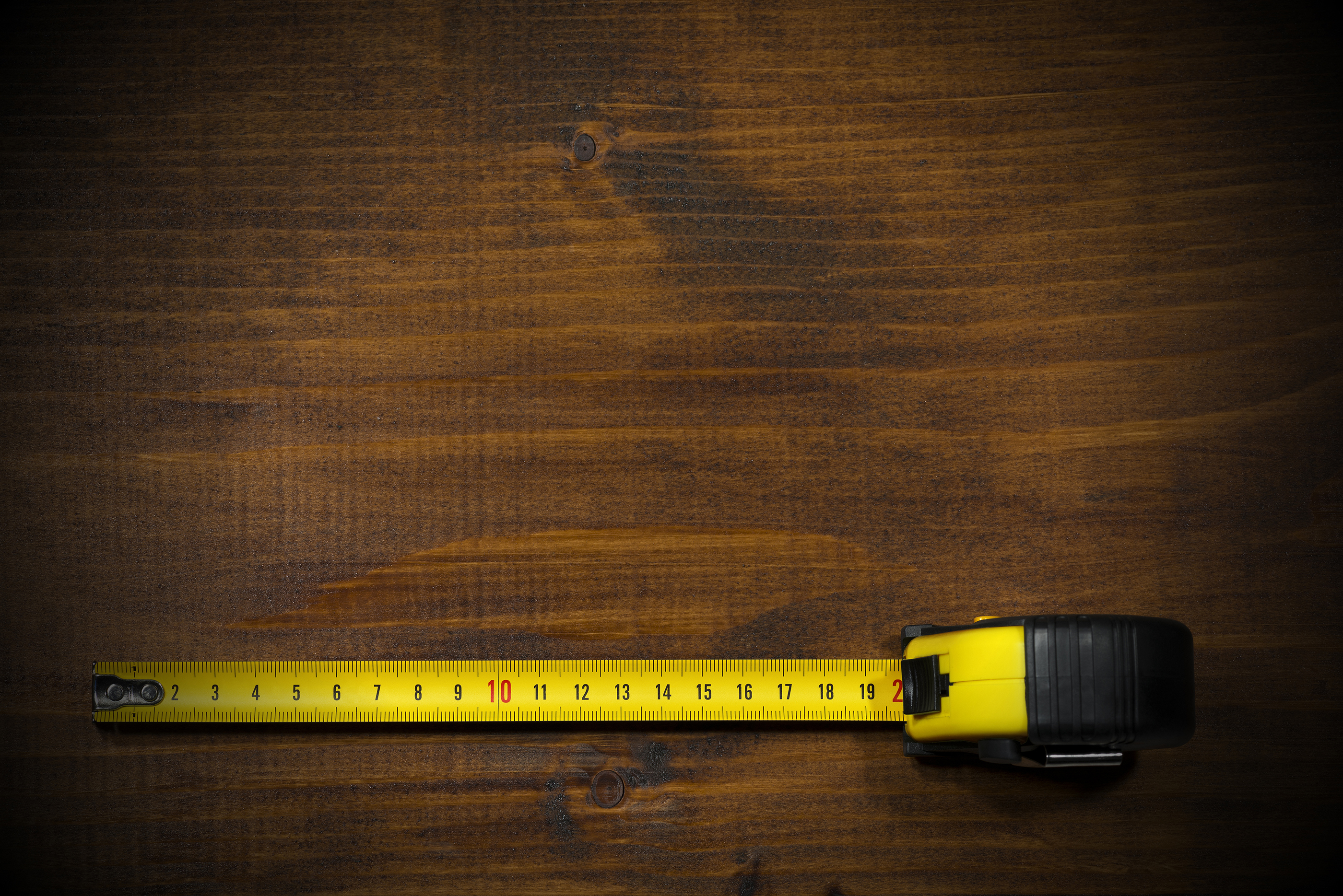 How to Measure Success in Workplace Change Management