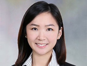 "<a href=""https://www.cbre.com.sg/cbresymposium/speakers/Jessica-Feng"">Jessica Feng</a>"
