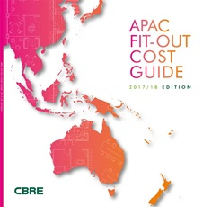 "<span style=""font-size: 18.72px; font-weight: bold;"">Asia Pacific Fit-Out Cost Guide 2017</span>"