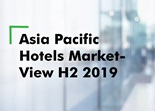Asia Pacific Hotels MarketView H2 2019