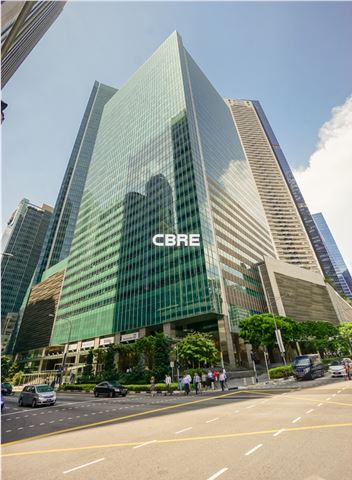 One-Raffles-Quay-Office-For-Rent-2.png