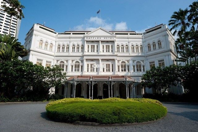 Raffles-Hotel-Singapore-The-Great-Room-Coworking-Spaces-in-Singapore-Offices-Space.jpg