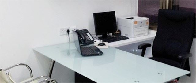 serviced_office_2.jpg