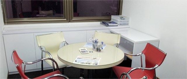 serviced_office_4.jpg